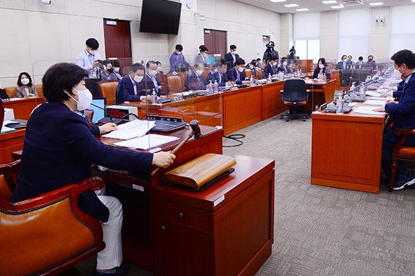 В Национальное собрание внесён законопроект о переносе выходных дней