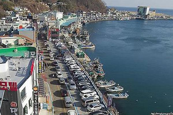 COVID-19 : baisse de 47 % des entrées dans les sites touristiques