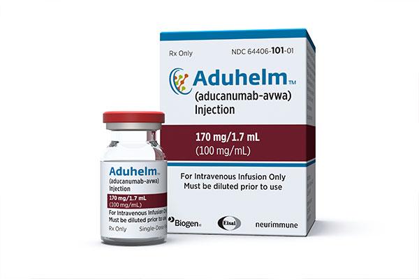 الولايات المتحدة توافق على أول دواء جديد لمرض ألزهايمز منذ 18 عاما