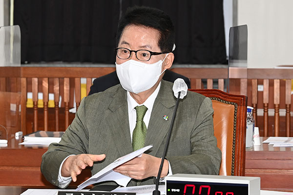 韩国情院长:南北在韩美首脑会谈前后进行了有意义的沟通