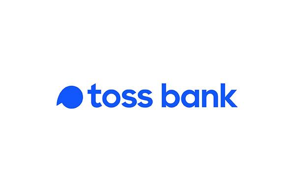Une troisième banque en ligne sera lancée en septembre