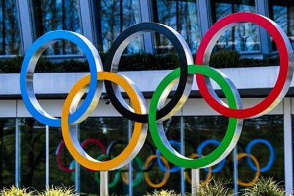 澳大利亚布里斯班有望获得2032年奥运会举办权