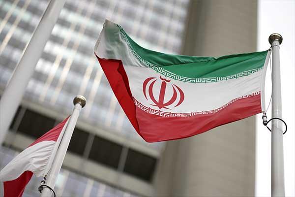 إيران تدفع مستحقات مالية للأمم المتحدة من أموال مجمدة في كوريا الجنوبية