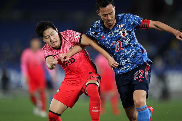 東京五輪サッカー韓国代表、30日に最終エントリー発表へ