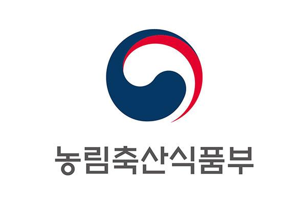 Xuất khẩu nông sản Hàn Quốc sang các nước phương Bắc mới cao kỷ lục