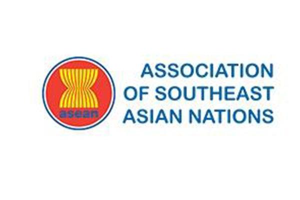 Korsel Sumbang 5 Juta Dolar AS untuk Dana Penanggulangan COVID-19 ASEAN