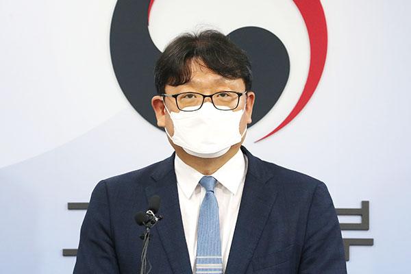 部分韩50人以下企业要求暂缓实施每周最长52小时工作制