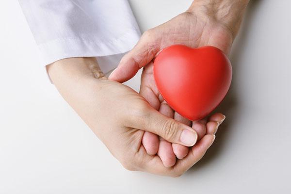 La donación de órganos aumentó en 2020 pese a la pandemia