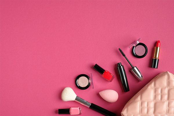 Corea emerge como tercer mayor exportador de cosméticos del mundo
