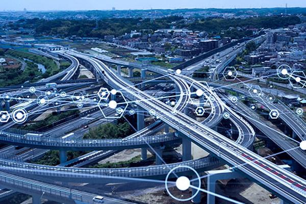 تصدير التقنية الكورية للمدن الذكية إلى 11 دولة