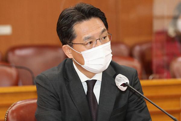 韓中の北韓担当高官が電話会談 北との対話再開に向けた中国の役割求める