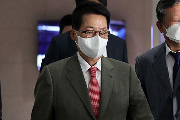 Nhà lãnh đạo Bắc Triều Tiên đình chỉ các kế hoạch hành động quân sự với Hàn Quốc
