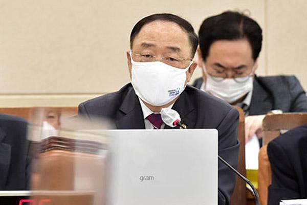 """Corea considera el """"terremoto demográfico"""" como amenaza real"""