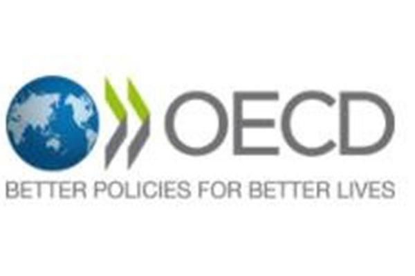 Südkoreanische Schulklassen größer als in anderen OECD-Ländern