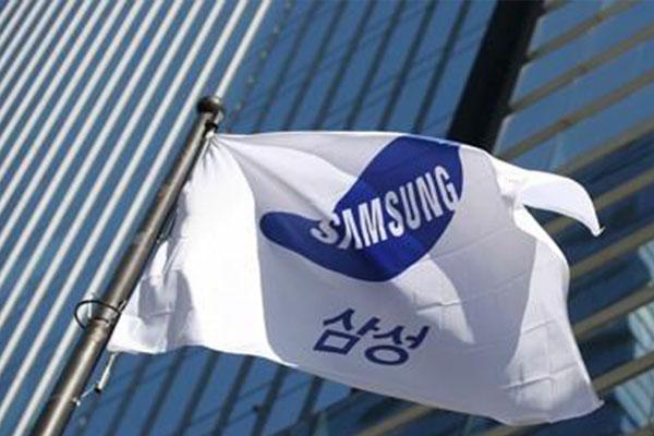 Samsung Electronics Bukukan Laba Operasional 12,5 Triliun Won di Kuartal II 2021