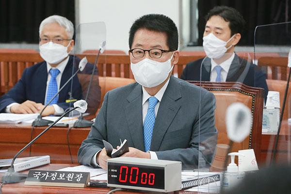 国情院:北韩关联黑客组织入侵韩国原子力研究院12天