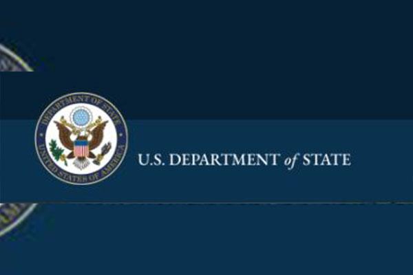 USA weiterhin besorgt über Menschenrechtssituation in Nordkorea