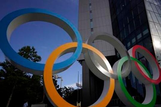 Sondage : un tiers seulement des sud-Coréens se disent intéressés par les JO de Tokyo