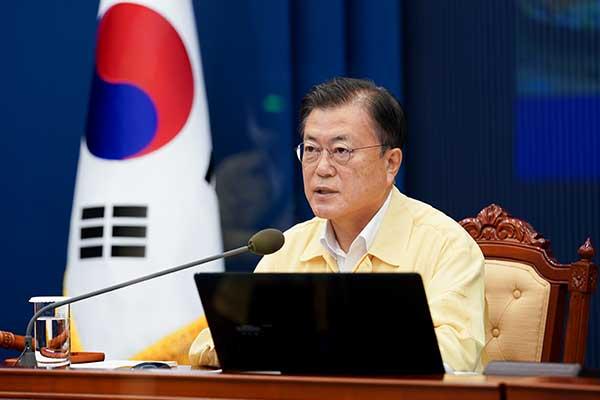 Решение об участии президента РК в сессии ГА ООН пока не принято