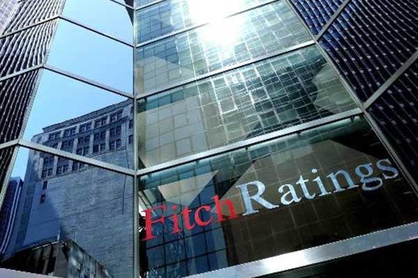 Агентство Fitch понизило прогноз роста экономики РК на 2021 год до 4%