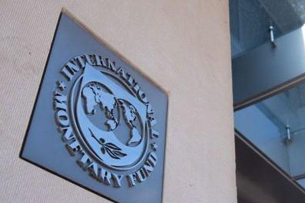 IMF 韓国の今年の経済成長率見通しを4.3%に上方修正 4月より0.7%高い