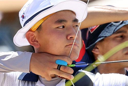 Tim pahanan Putra Korsel akan Melawan Timnas Jepang di Semi Final Olimpiade Tokyo