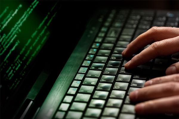 NIS : 1,6 million de tentatives de cyberattaques contre le secteur public identifiées chaque jour en moyenne
