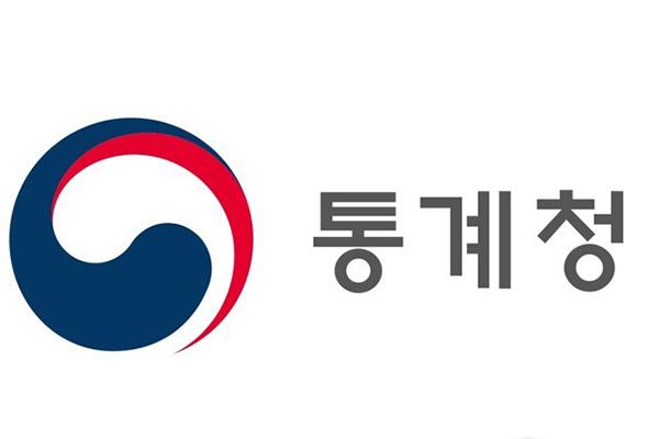 S. Korea's Total Population Posts Smallest Increase in 2020