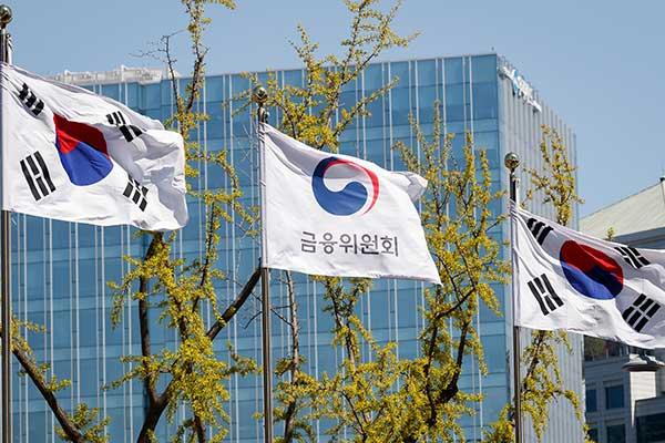 韩虚拟货币交易所须截至9月申报 中小交易所进退两难