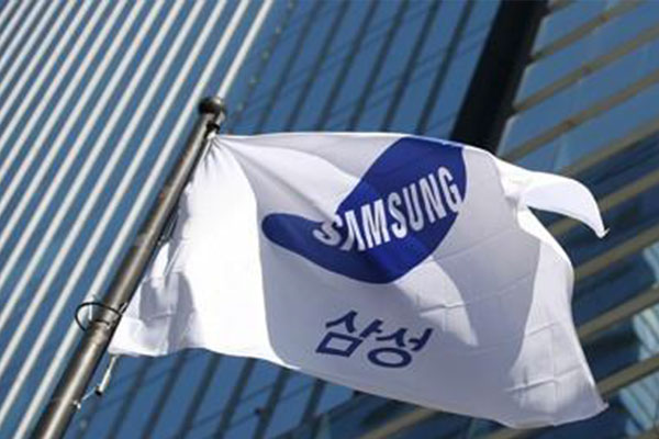 サムスン電子、第2四半期の営業利益12兆5700億ウォン 前年比54%増