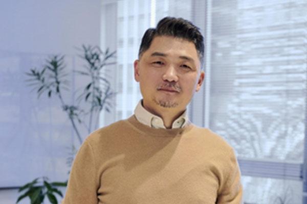 Pendiri Kakao Kalahkan Ahli Waris Samsung Jadi Orang Terkaya di Korsel
