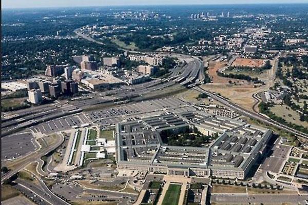 Washington pactará con Seúl cualquier aspecto de las maniobras conjuntas