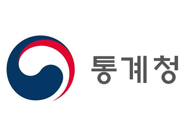 韩独居老人达166万人 5年间增36%