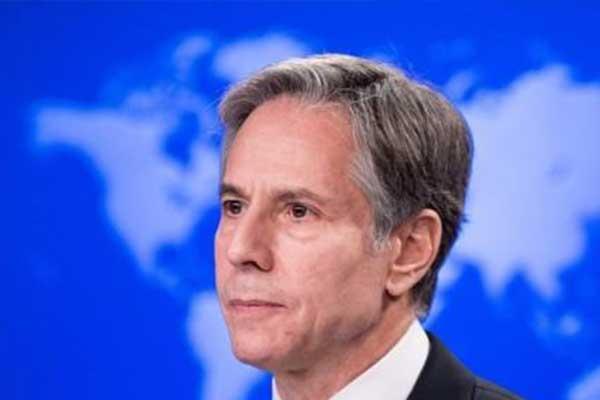 美国务卿并无计划在东盟地区论坛外长会上与北韩接触