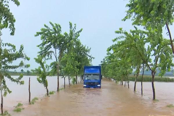 南北経協活性化推進委員会 コロナ・水害被害の北韓へ支援推進