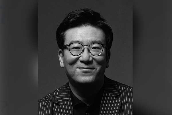CJ ENM creará una película de K-pop con productora de 'Interstellar'