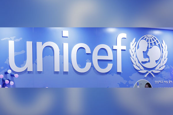 UNICEF được miễn cấm vận cho dự án hỗ trợ y tế Bắc Triều Tiên