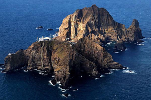 Koreanische Forscher veröffentlichen Genom-Karte des Seelöwen aus Dokdo