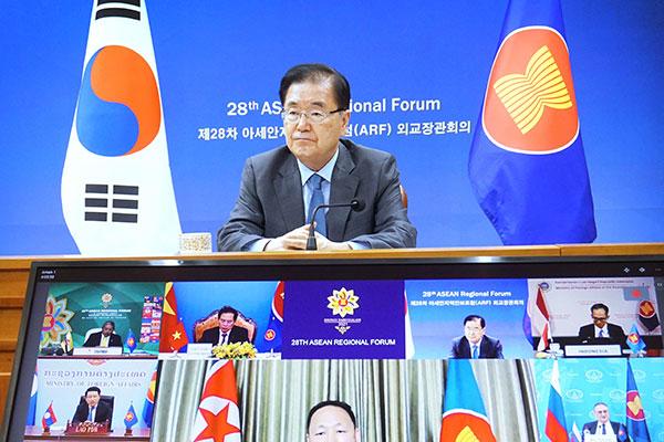 ASEAN bắt đầu hỗ trợ nhân đạo cho Myanmar
