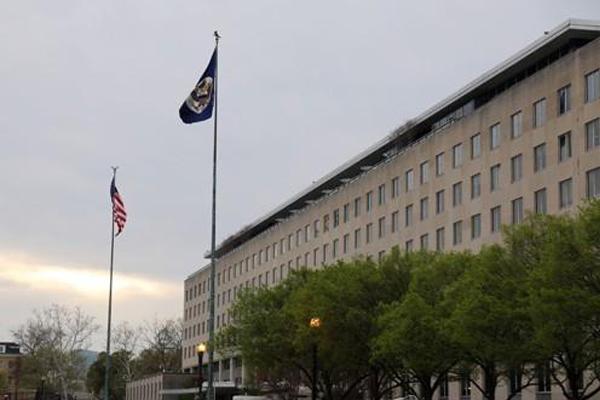 Госдепартамент продлил запрет на поездки граждан США в КНДР