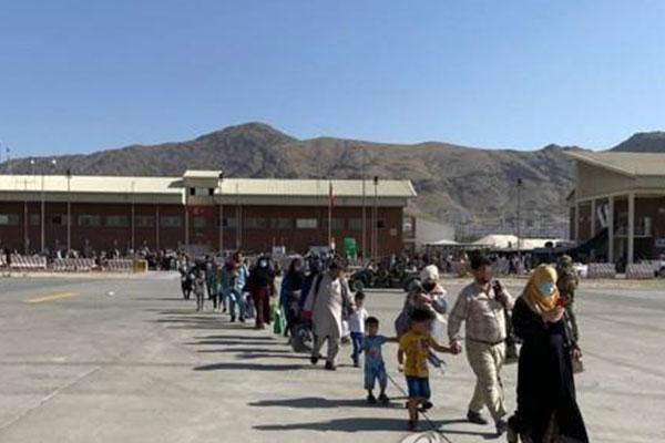 Einwohner in Jincheon wollen Unterbringung von Afghanen auf humanitärer Grundlage akzeptieren