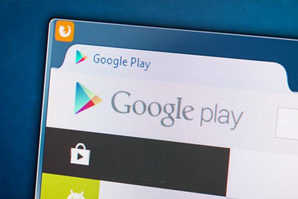Majelis Nasional Korsel Loloskan Revisi UU untuk Mencegah Pemaksaan 'Sistem Pembayran dalam Aplikasi'