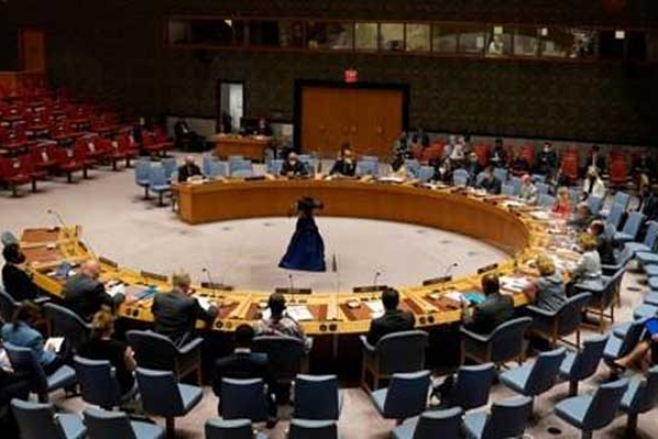 UNSC to Hold Emergency Meeting on N. Korea after Ballistic Missile Launches