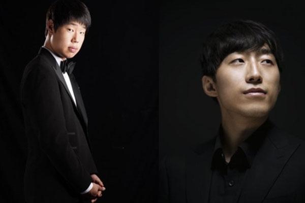 韩国钢琴家包揽布索尼国际钢琴比赛一二等奖