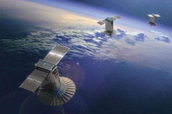 В РК появятся спутники для обнаружения пусковых установок