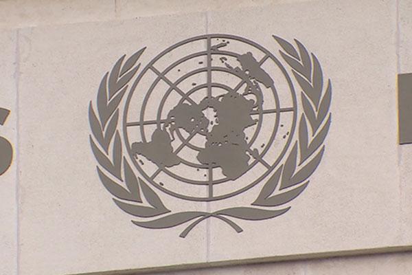Treffen der Außenminister Süd- und Nordkoreas am Rande der UN-Generalversammlung unwahrscheinlich