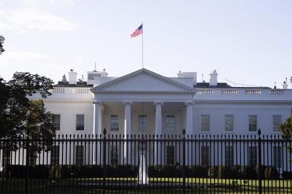 AS Tidak Akan Ubah Langkah Diplomasi Terhadap Korut