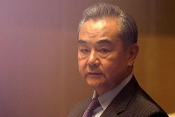 Menlu China Wang Yi Akan Kunjungi Korsel Pada Selasa 14 September