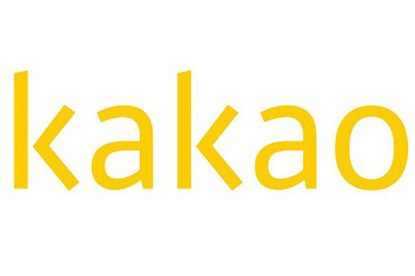 Critiqué de toutes parts, Kakao se retire de certaines de ses activités