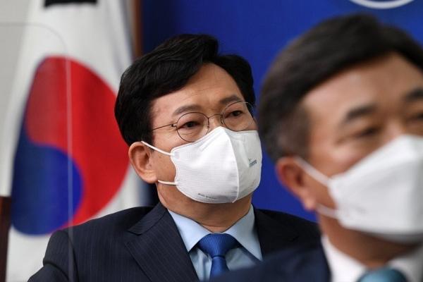 Song Young-gil : la stratégie de Biden envers Pyongyang n'est pas claire